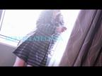 「未経験・清楚!巨乳美女♡りつちゃん♪」11/10(金) 21:32 | りつの写メ・風俗動画