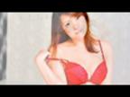 「百%変態!どM!」02/06(月) 12:04 | びっちの写メ・風俗動画