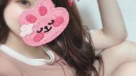【新人】南 柚月
