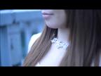 「大きな瞳と魅惑の唇にGcupスレンダーボディ!!」11/12(11/12) 17:46 | 莉々(りり)の写メ・風俗動画