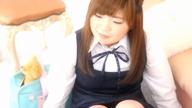 「じゅりあさん顔出しイメージ動画」11/12(日) 21:52 | じゅりあの写メ・風俗動画
