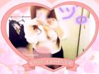 「じぇじぇじぇJ!☆」02/10(金) 14:28 | アンヅの写メ・風俗動画