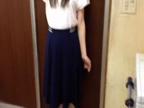 「激アツ美人」02/10(金) 16:54   志乃(しの)の写メ・風俗動画
