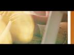 「伊吹しおり」02/10(金) 20:56 | 小田 ありみの写メ・風俗動画