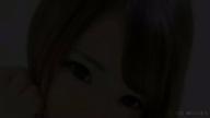 「よろしくね〜♪」11/13(月) 21:53 | さりなの写メ・風俗動画