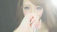 「そのエロさ未知数…」11/14(火) 22:19 | れみの写メ・風俗動画