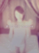 「スタイル抜群!清楚系美女!あいりちゃん☆彡」11/14(火) 22:23 | あいりの写メ・風俗動画