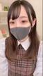 すず☆プリンセス