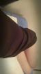 「出勤でございます☺️!」11/15(水) 08:14 | 愛沢かりなの写メ・風俗動画