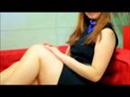 「キュートで甘えん坊」02/13(月) 16:41 | 水輝まりあの写メ・風俗動画