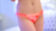 「☆アクセスランキングNo.1☆」08/06(月) 23:12 | 月野ひまりの写メ・風俗動画