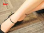 「★激レア出勤★」02/13(月) 18:13 | ミサト 人気爆発間違いなしの写メ・風俗動画