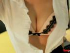 「☆S級エロかわ娘☆」02/13(月) 18:15 | イヴ プレミア美少女☆の写メ・風俗動画