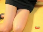 「★笑顔が眩しい★」02/13(月) 18:18 | アキ 不動の指名上位★の写メ・風俗動画
