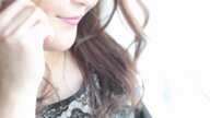 「照れますっ」02/14(火) 16:12 | ゆりの写メ・風俗動画