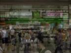 「元気に10時から営業中!神奈川最大級メガサロン」02/14(火) 19:43 | メガチュッパの写メ・風俗動画