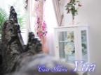 「☆若さ溢れる美貌☆『ゆあさん』」11/17(金) 13:23 | ゆあの写メ・風俗動画