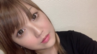 【NH】七海 とも