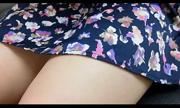 「トモです♪今日パネル撮影行ってきました♪」02/17(金) 18:46   トモの写メ・風俗動画