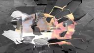 「オトナの包容力♪」11/17(金) 23:36 | れいの写メ・風俗動画