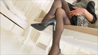 「熟女家 京橋店 ちかげ(51歳)part2」11/17(金) 23:50   ちかげの写メ・風俗動画