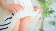 「当学園のTOPアイドル♪【てぃあら】」11/18(土) 01:29 | 【てぃあら】の写メ・風俗動画