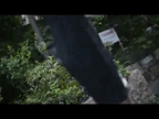 「煌く美貌に最高に磨かれた抜群のスタイル!!」11/19(日) 02:15 | 美緒(みお)の写メ・風俗動画