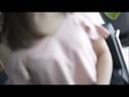 「街中でも振り向いてしまうような眩い輝きを放つ極上レディ!!」11/19(日) 03:45 | 蓮(れん)の写メ・風俗動画