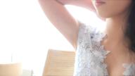 「ひかる動画」11/19(日) 05:58 | 光星(ひかる)の写メ・風俗動画