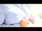 「サービス抜群細身巨乳★れん」11/19(11/19) 06:30 | れんの写メ・風俗動画