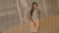 「みらい動画」11/19(日) 06:58 | 未来(みらい)の写メ・風俗動画