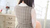 「ピュアな妹系美少女♪☆ひかりちゃん♪」11/19(日) 12:00 | ひかりの写メ・風俗動画