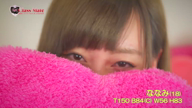 ななみ|美少女制服学園CLASSMATE (クラスメイト) - 錦糸町風俗