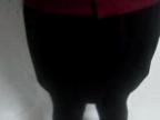 「スレンダーな容姿をバックから・・・・」11/19(日) 13:52 | みふゆの写メ・風俗動画