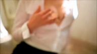 「舞い降りた女神」11/19(日) 16:20 | 戸塚 富美の写メ・風俗動画