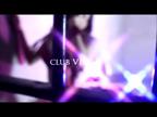 「当店を象徴する女神」11/19(日) 17:12 | 野村あんの写メ・風俗動画