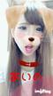 「あいの☆SSS級☆過去最高レベル」11/19(日) 20:03   あいのの写メ・風俗動画