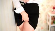 「引き寄せられる色気」11/19(日) 20:20 | 五十嵐 夏未の写メ・風俗動画