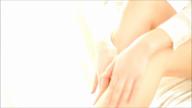 「モデル級スタイル」11/19(日) 21:50 | 浜田 萌香の写メ・風俗動画