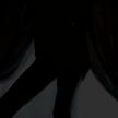 「#Selfie」02/22(水) 12:53 | はなの写メ・風俗動画