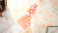 「小柄で癒し系美女」11/20(月) 02:20 | 稲森 ちなつの写メ・風俗動画