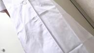 「大和撫子【みずき】さんの紹介動画」09/07(水) 11:13 | みずきの写メ・風俗動画
