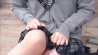 「乙女な可愛い系の女の子☆」11/20(月) 10:10 | ひまりちゃんの写メ・風俗動画
