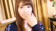 「純情可憐な博多レディ☆ゆうちゃんのご紹介です♪」11/20(月) 13:57   ゆうの写メ・風俗動画