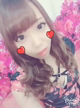 「マシロです☺️❤️」11/20(月) 21:12 | Mashiro マシロの写メ・風俗動画