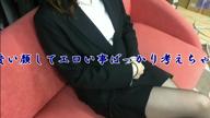 「エロい美少女戦士『松下えな』さん」11/20(月) 22:40 | 松下 えなの写メ・風俗動画