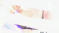 「かわいい~ロリ系ねねちゃん♪」11/21(火) 02:26 | ねねの写メ・風俗動画