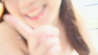 「エロい!若い!おっぱいデカイ!!」11/21(火) 04:26 | あすかの写メ・風俗動画