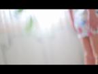 「※初動画※」02/24(金) 22:17 | あるるの写メ・風俗動画