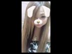 「来ましたっ!! 超超っ極上ロリっロリ美少女!!!」11/21(火) 08:11   みなみの写メ・風俗動画